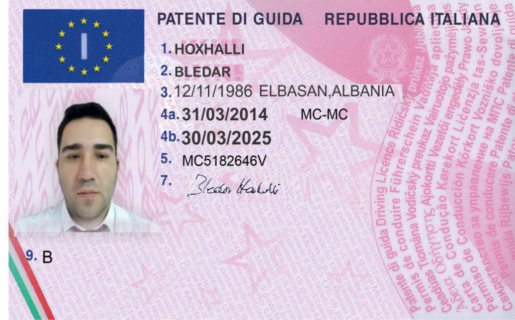 buy drivers license online italy buy registered italian drivers license