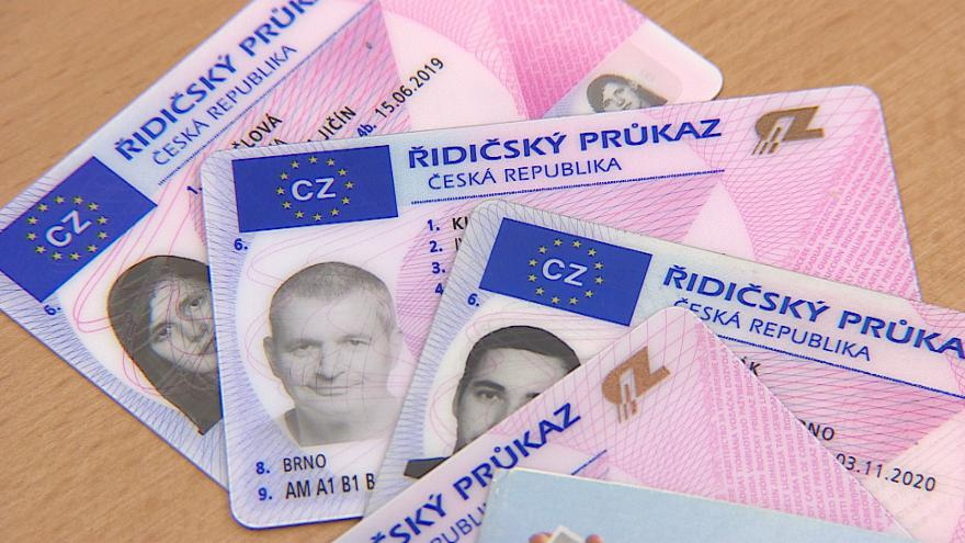 buy czech republic driver's license online, buy drivng license online
